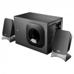 Edifier M1370 27w RMS Speaker