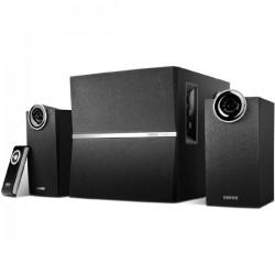 Edifier M3250 36w RMS Speaker