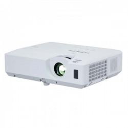 Hitachi CP-EX400 (3LCD Technology, XGA, 4000 Lumens) Proyektor