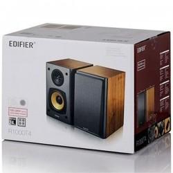 Edifier R-1000 T4 Speaker