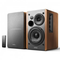Edifier R-1280 T Speaker