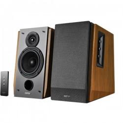 Edifier R-1600 T III Speaker