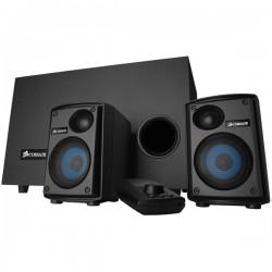Corsair 2500-A 2.1 Channel Speaker