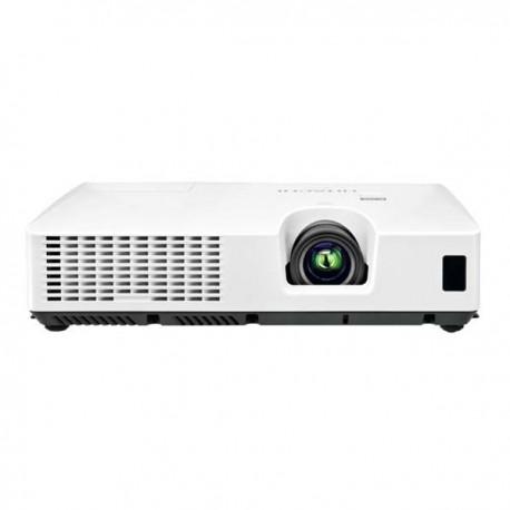 Hitachi CP-X3020 (3LCD Technology, XGA, 3200 Lumens) Proyektor