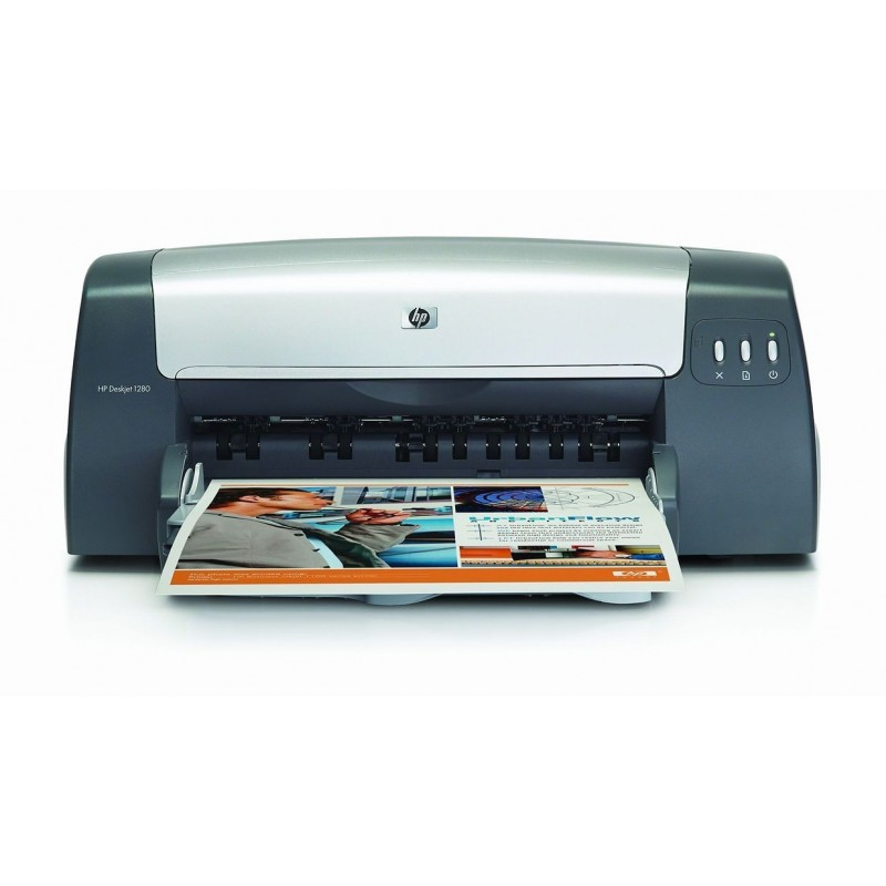 Hp psc 1410 all in one printer