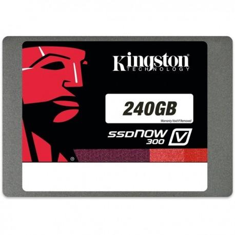 Kingston SVP200S37A SSD Now V+ 200 240GB SATA3