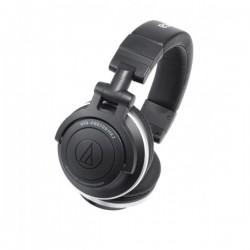 Audio Technica ATH PRO700MK2 ANV , Pro DJ Headsets Anniversary