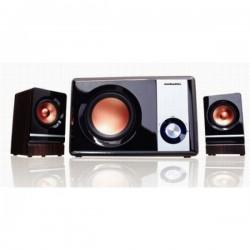 Simbadda CST-8800 Speaker