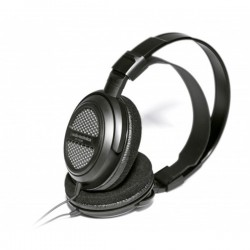 Audio Technica ATH TAD300 , Air Dinamic Headsets