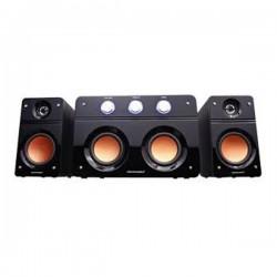 Simbadda CST-8900 Speaker