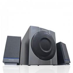 Simbadda CST-9700 Speaker