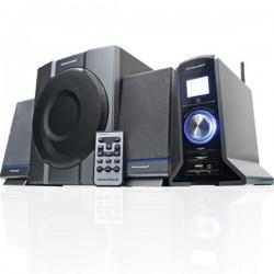 Simbadda CST-9800 Speaker