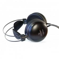 Audio Technica ATH W5000 , Audiophile Headsets