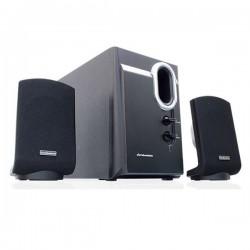 Simbadda CST-5100 Speaker