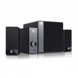 DBE SP99 Speaker