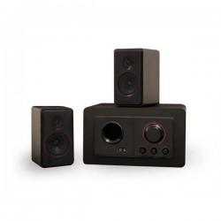 DBE SP77 Rev II Speaker