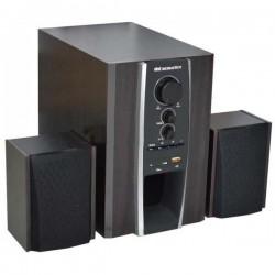 DBE SP66N Speaker