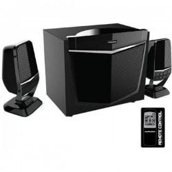 Simbadda CST-4600 (USB B) Speaker