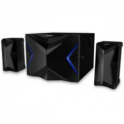 Simbadda CST-4800 (USB B) Speaker