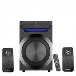 Simbadda CST-2399 (USB B) Speaker