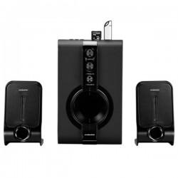 Simbadda CST-1800 (USB) Speaker