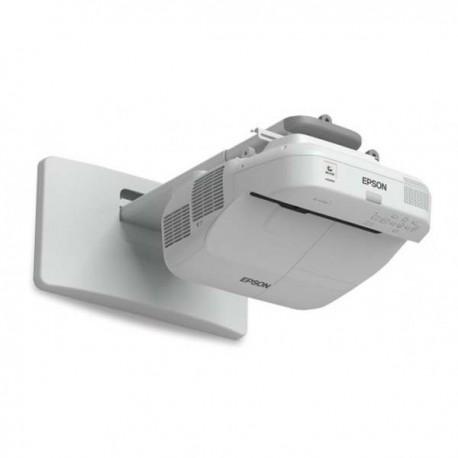 Epson EB-1400Wi Ansi Lumens 2600 WXGA Proyektor
