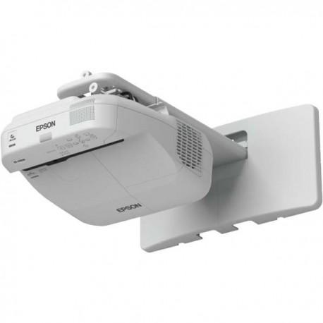 Epson EB-1420Wi Ansi Lumens 3100 WXGA Proyektor