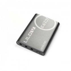 Musiland Lilo V 7.1 (USB 2.0/24bit/192hz/Headset AMP)