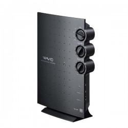 Onkyo WAVIO U55SX2 External Soundcard