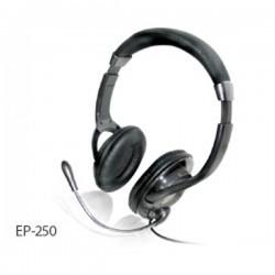 E-Praizer EP250 Headset + Mic