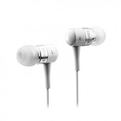 Edifier H285 Earphone Series