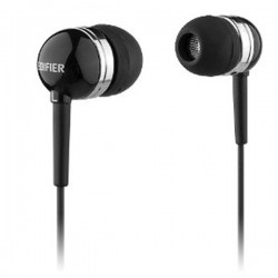 Edifier H290 Earphone Series