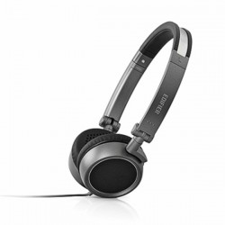 Edifier H690 Headset Series