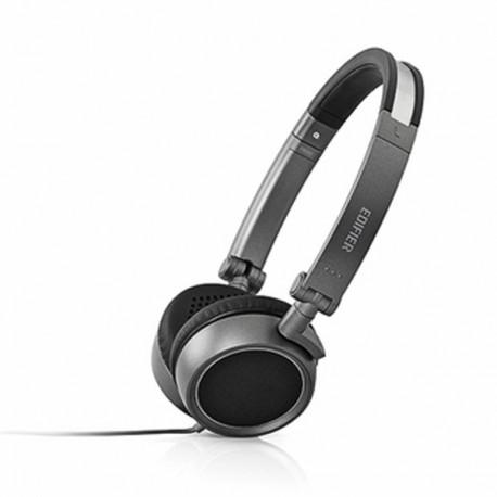 Edifier H690 Headset Series