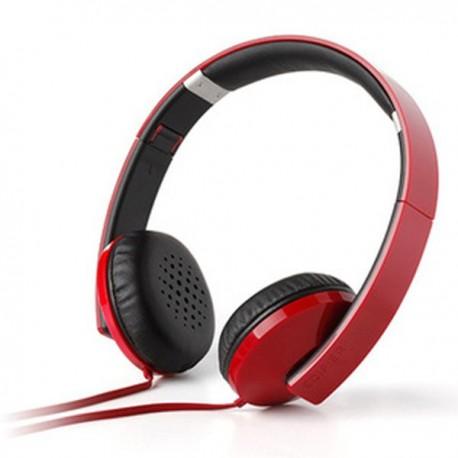 Edifier H750 Headset Series