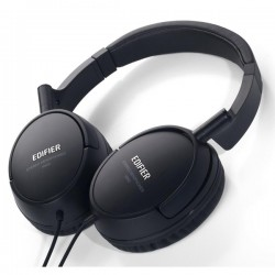 Edifier H840 Headset Series