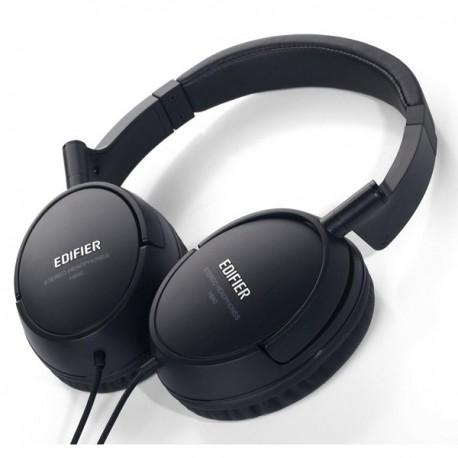 Edifier H840 Headset Series