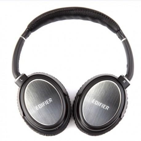 Edifier H850 Headset Series
