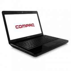 Compaq Presario CQ43-300