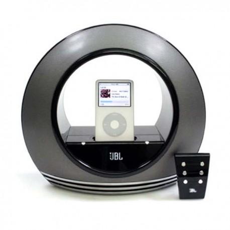 JBL RADIAL Speaker