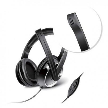 Edifier K820 Communicator Series