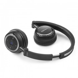 Edifier W670BT Bluetooth Series