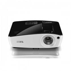 BenQ MX661 3300 Lumens XGA Proyektor