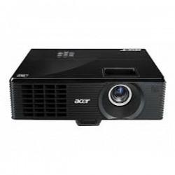Acer X1270N 2700 Lumens XGA DLP Proyektor