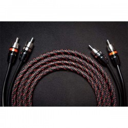 DBE RCA10 Cable RCA