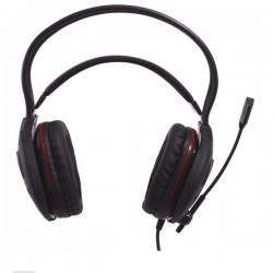 Gamdias GHS3300 Headset