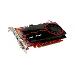 Power Color Radeon HD7730 2GB DDR3 128 bit - PROMO PRICE VGA