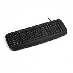 Kensington K64408US Keyboard