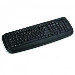 Kensington K72338US Keyboard