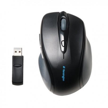 Kensington K72370US - Wireless Mouse